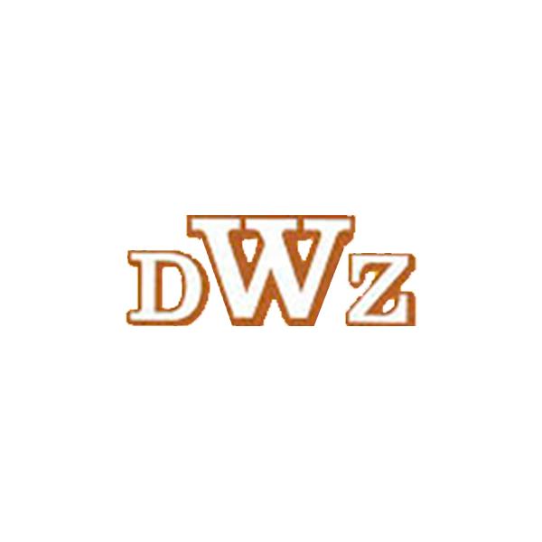 DWZ - Die Winzer Zeitschrift