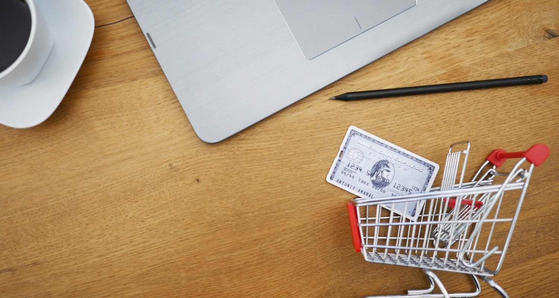 e-commerce-4516044_1920