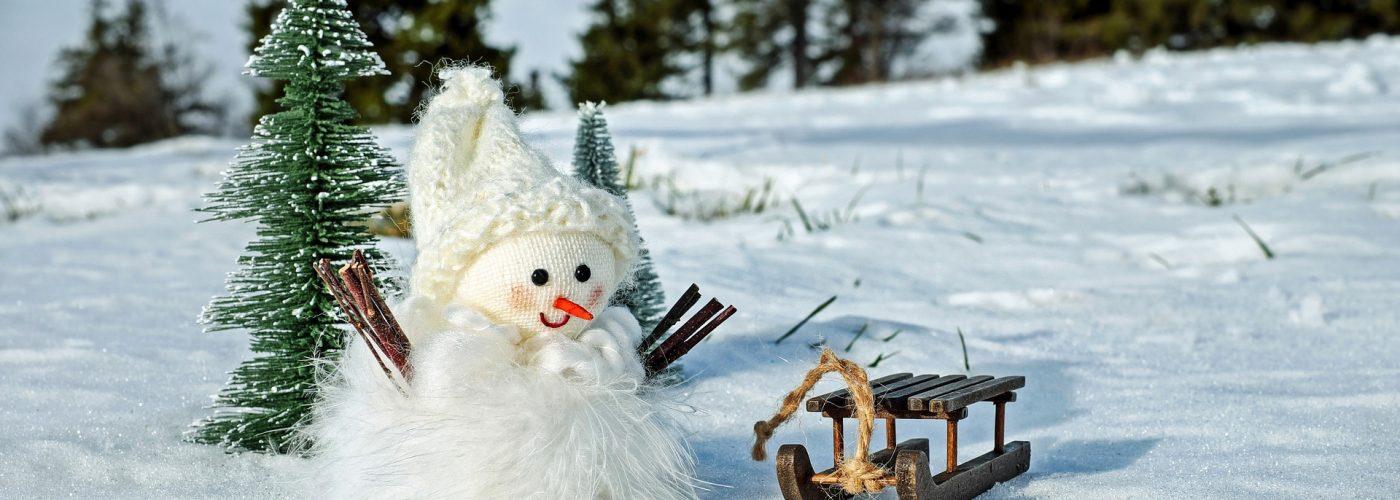 snowman-2955780_1920